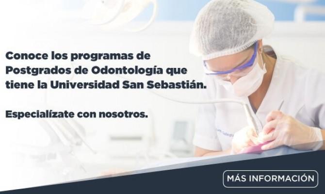 banner_postgrados_odonto (1)