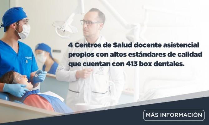 banner_web_odonto_centros (1)