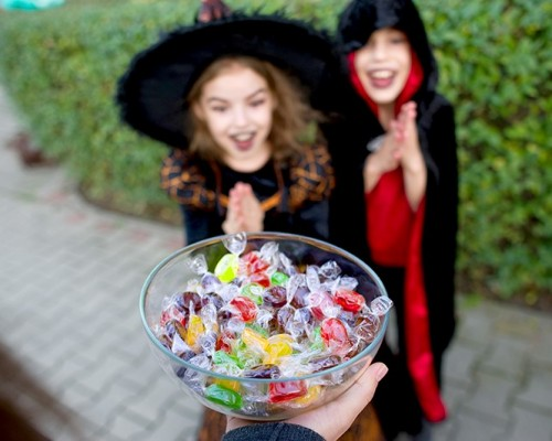 ninos_halloween