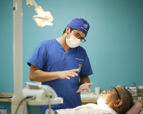 odontologia-atencion-pacientes-00002