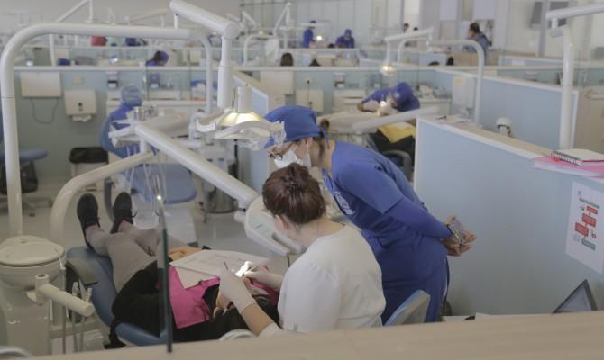 odontologia-atencion-pacientes
