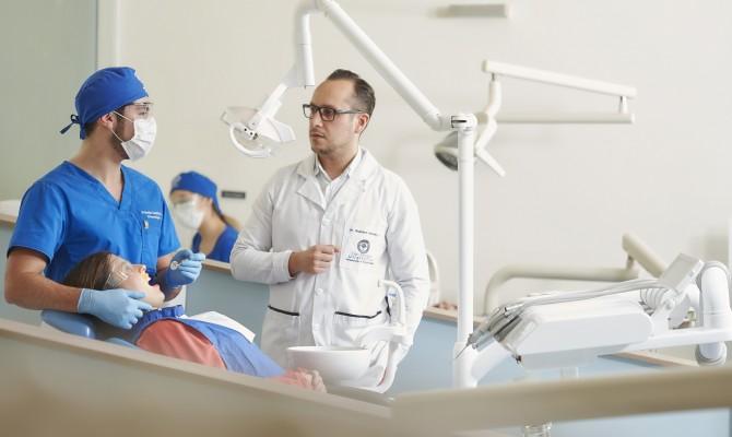 odontologia-est