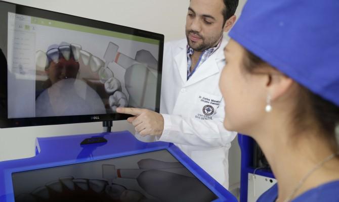 odontologia-simulador-aptico