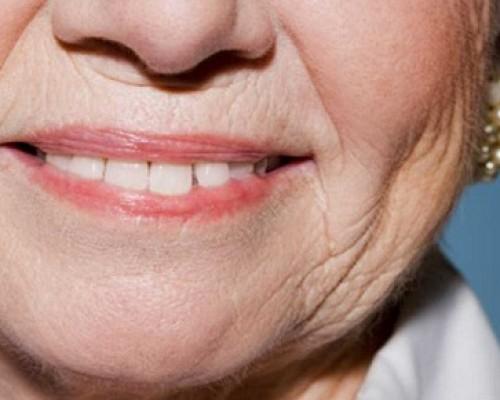 salud-bucal-adulto-mayor