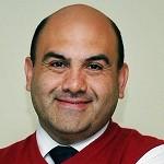 Roberto Sepulveda