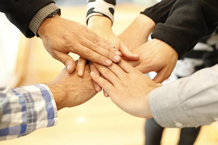 Reconocimiento de emociones, una tarea personal que impacta en otros