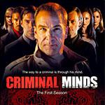 Criminal Minds serie