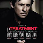 In treatment serie