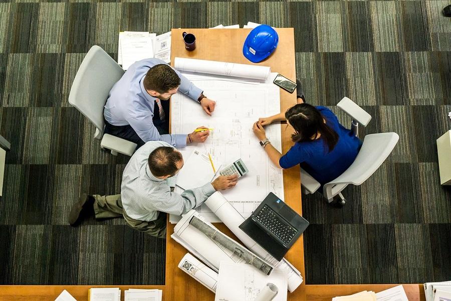 Productividad, calidad de vida y salud mental alcances de la reducción de la jornada laboral