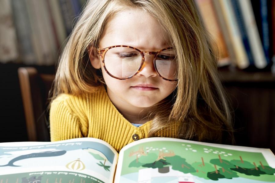 ¿Es recomendable estudiar o reforzar contenidos en vacaciones?