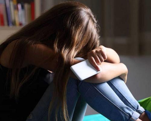 Claves para entender el Ciberbullying