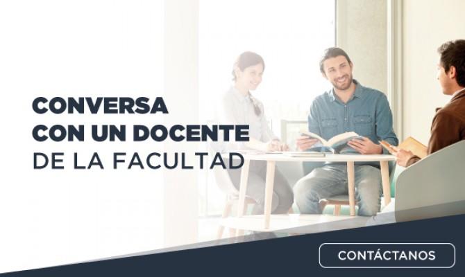 Conversa_con_Docente_630x360_psicologia