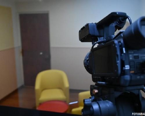 Ley de Entrevista Investigativa Videograbada