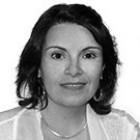 Patricia Mozo