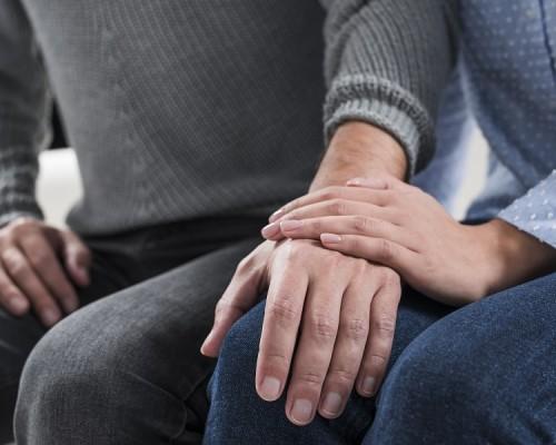 Salud mental: un desafío para los equipos de salud