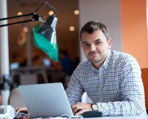 Emprendedores y trabajadores freelance, tendencias del nuevo mercado laboral