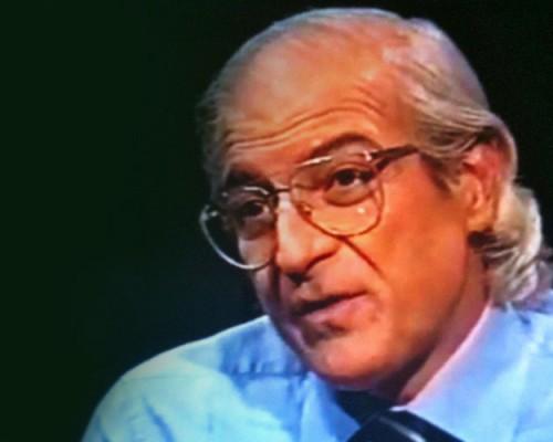 Vittorio Guidano, (Roma, 4 de agosto de 1944 - Buenos Aires, 31 de agosto de 1999).