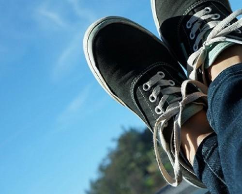 zapatillas-adolescente