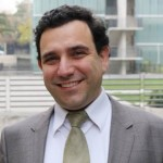 Juan Andres Mosca