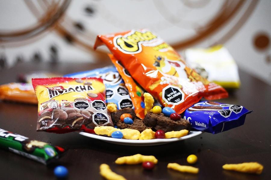 alimentos-grasas-saturadas-005