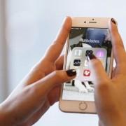 ¿Para qué usamos los smartphones?