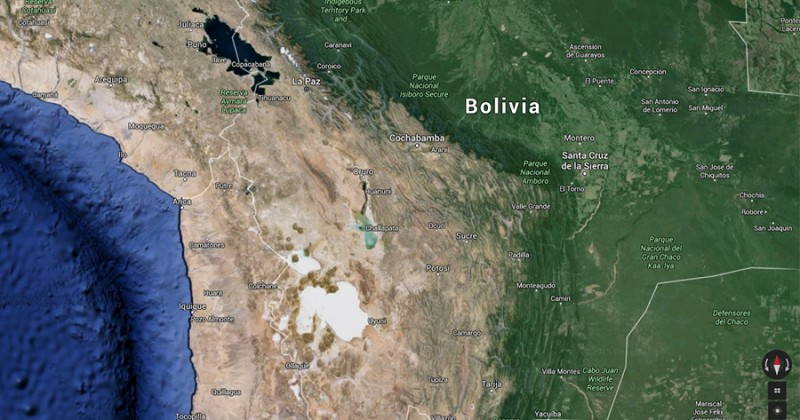 chile-bolivia-mar-001 copia
