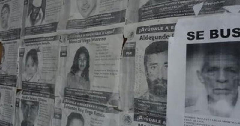 personas-desaparecidas