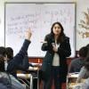profesora-educacion-sala-002