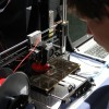 robotica-muestra-interescolar-011