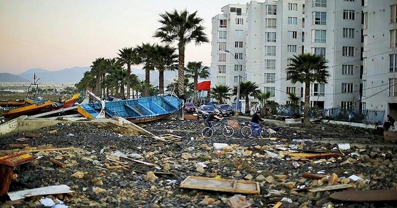 terremoto-coquimbo