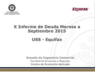 xEquifax