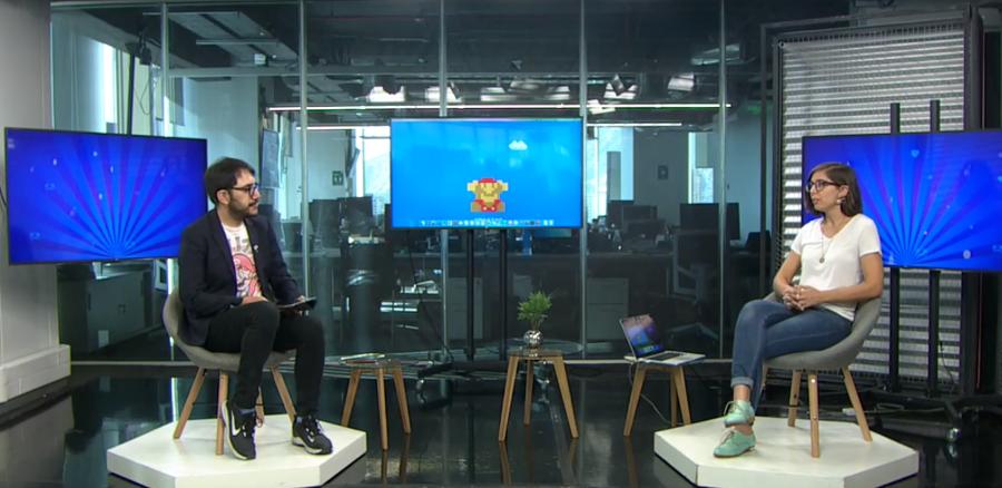 La industria de videojuegos en Chile avanza hacia productos de nicho