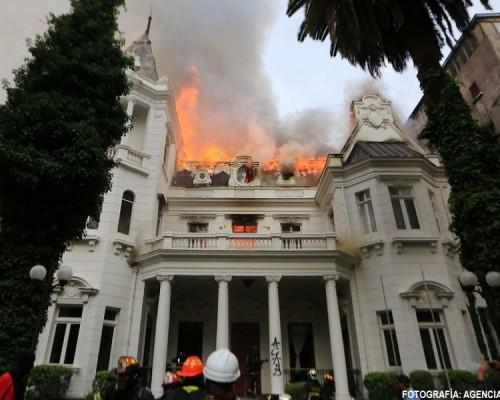 Cómo recuperar edificios patrimoniales