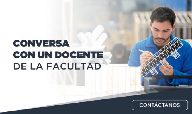 Conversa_con_Docente_630x360_Arquitectura-y-arte