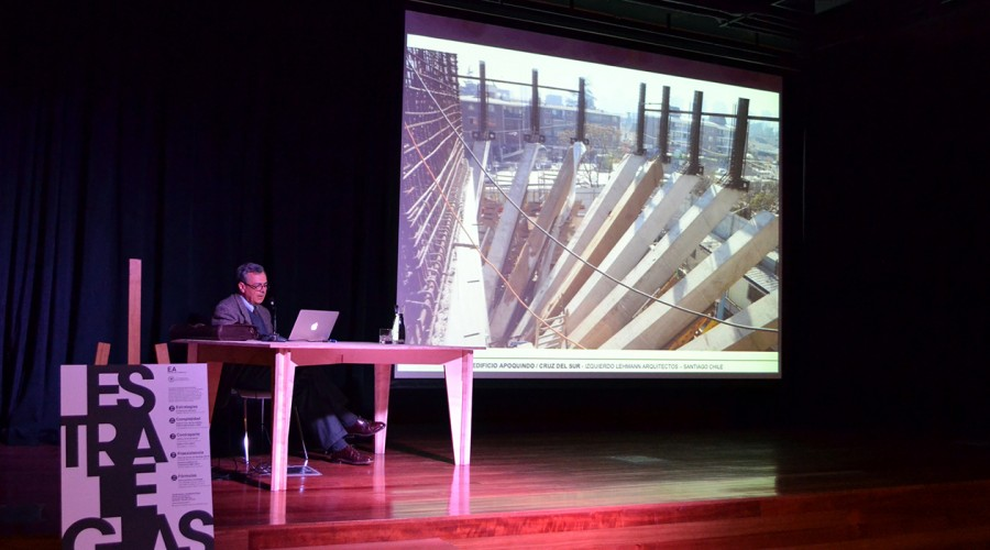 cultura_arquitectonica_luis-izquierdo_3