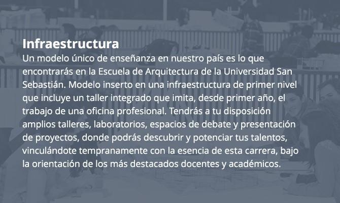 infraestructura-arq