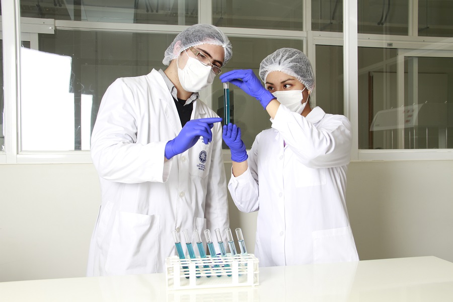 quimica-farmacia