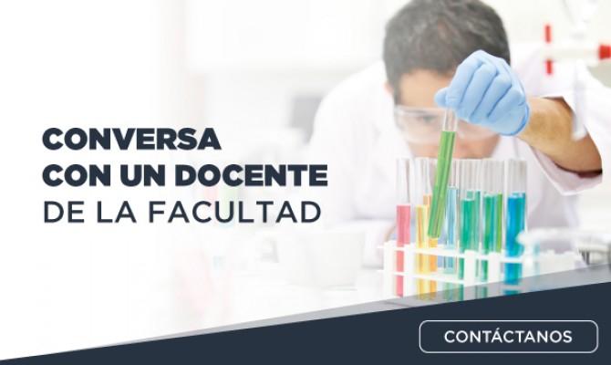 Conversa_con_Docente_630x360_Ciencia