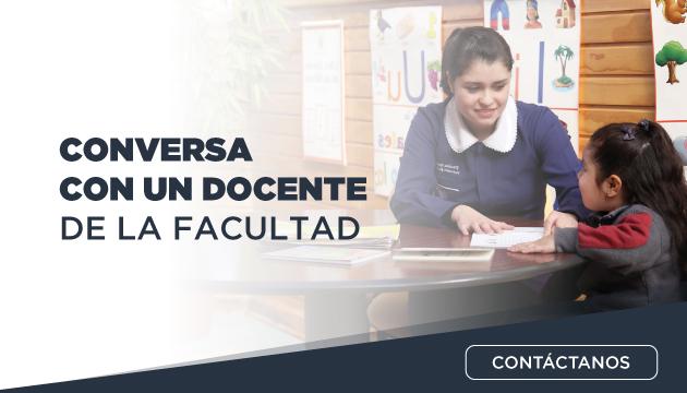 Conversa_con_Docente_630x360_CS-de-la-Educacion