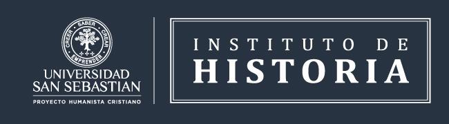 LOGO_INSTITUTO-HISTORIA_650X180pxl
