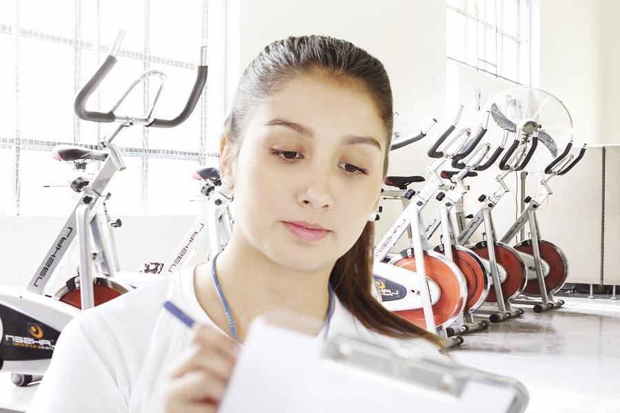 educacion-fisica-evaluación-001