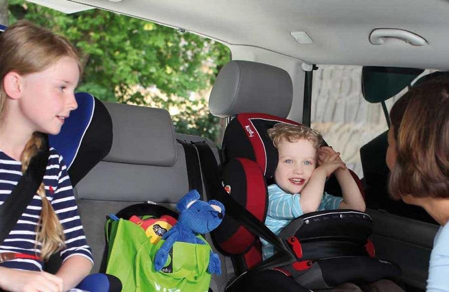 asiento-niño-vehiculo