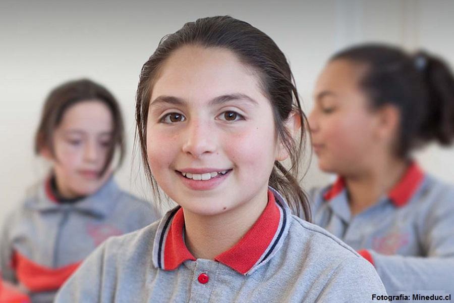 Inclusión educativa: un desafío permanente