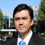 Luis Parada 3