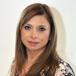 Paulina Salas, Pedagogía en Educación Diferencial