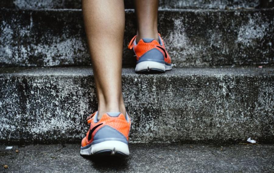 ¿Qué podemos hacer en casa para evitar el sobrepeso y la obesidad?