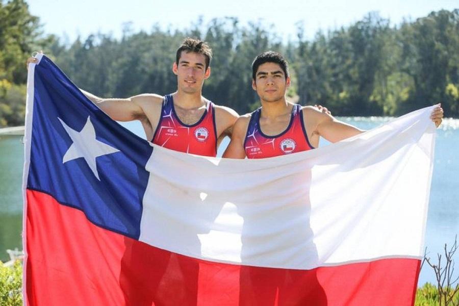 Panamericanos 2019 Más allá de las medallas