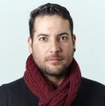 Giovanni Rosales