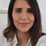 Paulina Soto Facultad Ciencias Educacion