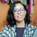 Carol Hewstone directora educacion diferencial Advance Valdivia